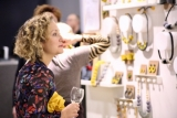 Win a weekend of craft, culture and culinary delights in Manchester