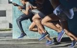 Win The Ultimate Marathon Kit Bundle