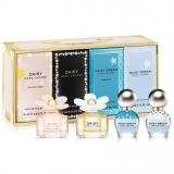 Win Marc Jacobs perfume set – Twitter