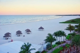 Win a holiday to Naples, Marco Island & Everglades