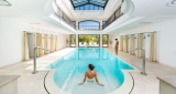 Win a five-star holiday in Puglia, Italy