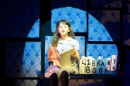 Win tickets to see Matilda The Musical, Manchester