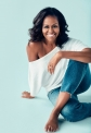 Win tickets to see Michelle Obama at London's Royal Festival Hall