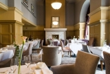 Win a one night stay at the iconic Midland Hotel, Manchester