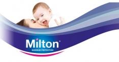 Win a Milton Hygiene Kit & Yumbox Lunch Box