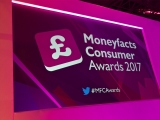 Vote in the Moneyfacts Consumer Survey to win £1,000