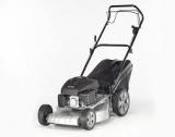 Win a Mountfield SP53 Mower worth £329