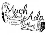 Win tickets to Much Ado About Nothing
