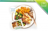 Win a Week's Diet and Fitness Plan