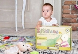 Win A My First Emotions Multisensory Box