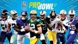 Win a trip to Orlando for the NFL Pro Bowl