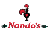 Win a £50 Nando's gift card