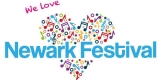 Win Tickets to the Newark Festival