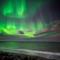 Win a 4 night break to North Iceland for two worth £1500