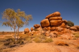 Win an epic adventure in the Northern Territory, Australia