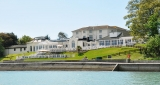 Win a break for two on the Isle Of Wight