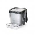 Win an OXO Good Grips Ice Bucket Set