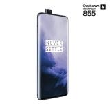 OnePlus 7 Pro international giveaway