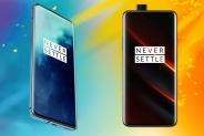 Win a OnePlus 7T Pro