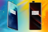 Win a OnePlus 7T Pro