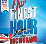 Win Tickets To Our Finest Hour At The Cliffs Pavilion, Southend-On-Sea