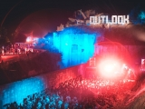 Win Outlook Festival Tickets and A Sarah Cunningham Print