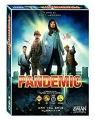 Win a Pandemic Board Game