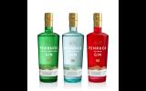 Win a bottle of Penrhos Gin