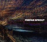 """Win Prefab Sprout's """"I Trawl The Megahertz"""" on Vinyl and CD"""