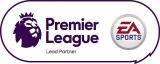 Win! A pair of Premier League tickets for Southampton vs Chelsea, 14 April 2018