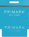 Win £250 to spend at Primark