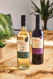 Win a case of Proudly Vegan wines