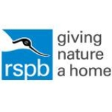 Win VIP Family Ticket To RSPB Sandwell Valley