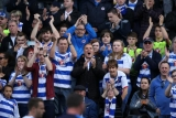 Win Home Tickets to See Reading Take on Sunderland