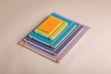 Win £150 of stylish and functional Rhodia stationery