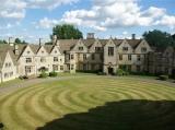 Win Opera Tickets at Rodmarton Manor, Gloucestershire
