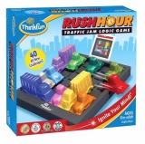Win Rush Hour by ThinkFun