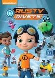 Win a Rusty Rivets Rivets Lab worth £45 – Youtube