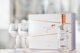 WIN a Salcombe Gin Gift Set and Exeter Food Festival Tickets