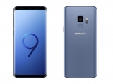 Free Samsung Wireless Charger for anyone who purchased a Samsung Galaxy S9 or S9 PLUS on Vodafone
