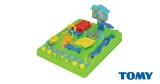 Win a Screwball Scramble from TOMY