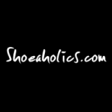 Win a £100 voucher to spend at Shoeaholics.com
