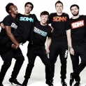 Sidemen 6 Million Subscriber Giveaway: Win Xbox Ones, PlayStations and Nintendo Switches
