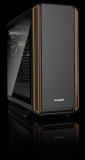 Win a Silent Base 801 PC case