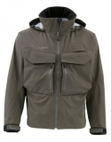 Win a SIMMS G3 Guide Jacket worth over £400