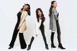 Win VIP Tickets To Sister Sledge Live, Braehead Arena