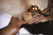 Win a mother and daughter spa day worth £230