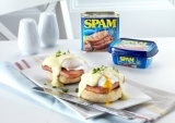 Win A Host Of Spam Goodies