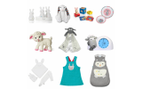 Win a Spring Time Bundle Worth £250