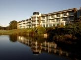 Win a stay at St Mellion Hotel International Resort, Cornwall